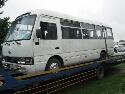 Автобус Мудан в разборе - 20140709_065352(1).jpg