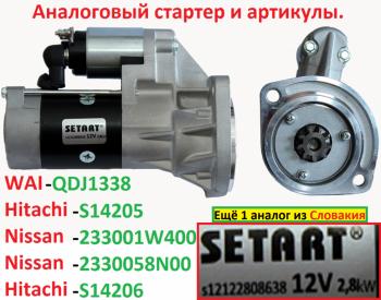 Словакия, артикул: s12122808638 - Словакия артикул s12122808638.png