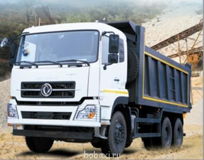 Новые модели DongFeng - Shenyu и Rio Tinto - Безимени-2.jpg