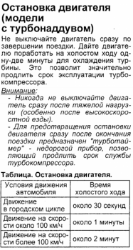 Самое самое главное в эксплуатации ЛЮБОЙ турбины  - Про турбину..png