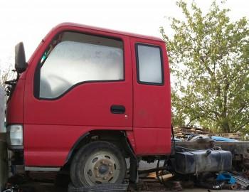 Разборка китайских грузовиков - IMG_20161101_202755.jpg