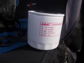 меняю масло и фильтр - DSCN0522.JPG