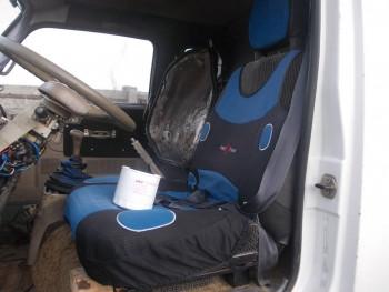 сиденье от москвич 2140 - DSCN0530.JPG