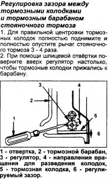 Регулировка ручника. - Регулировка ручника..png