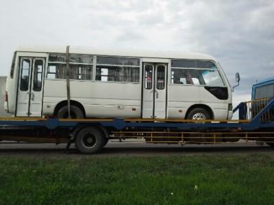 Автобус Мудан в разборе - 20140708_195502(1).jpg
