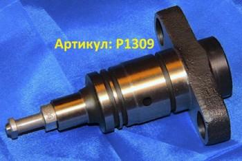 P1309 - plunzher-plunzhernaya-para-baw-fenix-1065-e2-1.JPG