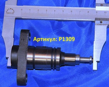 P1309 - plunzher-plunzhernaya-para-baw-fenix-1065-e2-10.JPG