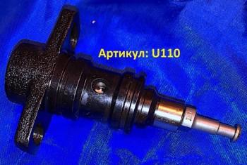IW7 U110 - plunzhernaya-para-baw-fenix-1044-e2-4pl127-14.JPG