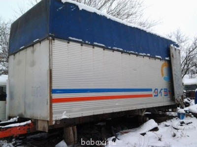 Разборка китайских грузовиков - 20121219_101956.jpg