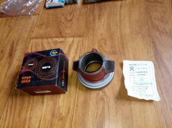 Dong Feng 1044 он же DF-30 - P80215-103621.jpg
