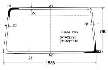 Артикул для поиска: NHR94LFWX Оно от ISUZU ELF 93-03 выс. каб. в клей. - Артикул для поиска NHR94LFWX от ISUZU ELF 93-03 выс. каб. в клей..jpg