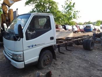 Разборка грузовиков JMC - 20190514_173806.jpg