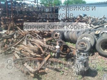 Фотон -1099 аварий в разбор - IMG_20190714_122626_640.jpg