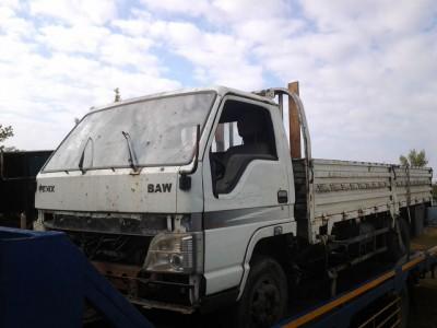 Разборка китайских грузовиков - бав1065.jpeg