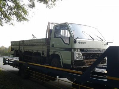 Разборка китайских грузовиков - бав.jpeg