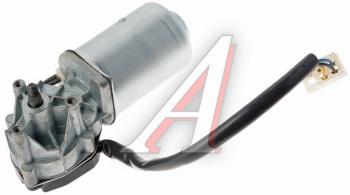 Артикул моторчика от ВАЗ 2110: 842.373O - Артикул моторчика от ВАЗ 2110 - 842.373O.png