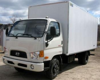 Вот от это Корейца подходят амморты Hyundai HD-65, HD-72, HD-78. Смотрите в магазинах в своём городе. - HD-65, HD-72, HD-78.png
