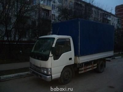 Энциклопедия по FAW 1031, 1041 - P1010384.JPG
