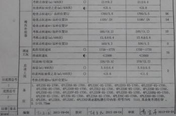 Часть 2. Внизу этой фотки указаны те модели Китайских насосов для которых подходит данный тест-план, дерзайте и не говарите что Китай плохой. - Часть 2..png