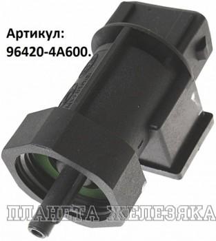 Артикул: 9642О-4А600 - 96420-4A60O.jpg