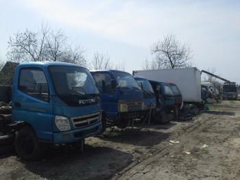 Разборка китайских грузовиков - tmp_19683-20160410_1311251189226208.jpg